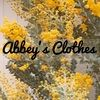 abbeys_clothes